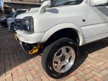 YOKOHAMA iceGUARD SUV G075 175/80R16