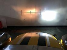 スーパーセブン 1700BDRPHILIPS Ultinon Essential LEDの全体画像