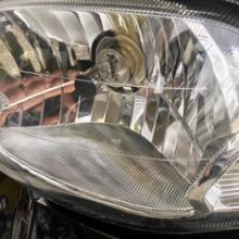 タクトバイク屋オススメ ノーマルライトの単体画像