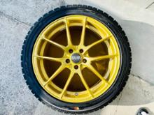 カローラスポーツハイブリッドO・Z / O・Z Racing Leggera-HLTの単体画像
