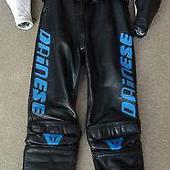 DAINESE 2Pレーシングスーツ