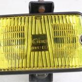 CIBIE TB526 角型