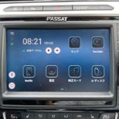 AiiExpress/中華 CarPlay Ai Box CP600P