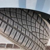 Continental ExtremeContact DWS06 225/45ZR19