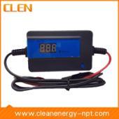 CLEN Battery Desulfator