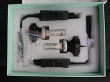 フリード+Autofeel ヘッドライト LED HB3 6500K 8000LM DC12-24Vの全体画像