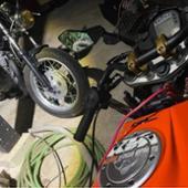 KTMパワーパーツ 燃料タンクキャップ