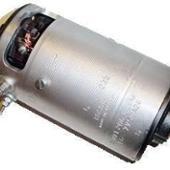 BOSCH Generator 6v
