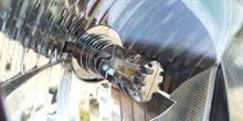 アドレス110(FI)DAYTONA(バイク) Precious Ray Z 4500Kの全体画像