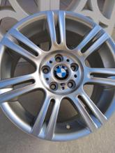 BMW(純正) ダブルスポーク スタイリング194M