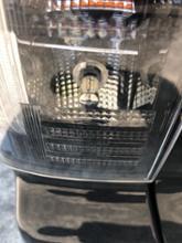 Valenti JEWEL LED CHROME BULB T16 クールホワイト 6500 (LC06-T16-60)