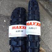 MAXXIS M6033 M6034