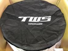 X5MTWS / TAN-EI-SYA WHEEL SUPPLY TWS EXlete 107Mの全体画像