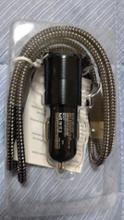 CAR-CHR68U USBカーチャージャー