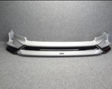ノア ハイブリッドトヨタモデリスタ / MODELLISTA フロントスポイラーの単体画像