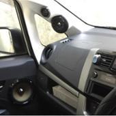 PIONEER / carrozzeria TS-Z131PRS