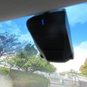 日産(純正) ドライブレコーダー