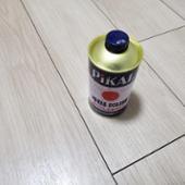 PIKAL / 日本磨料工業 ピカール金属磨き