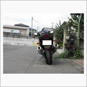 koba_GH8さんのRF900R