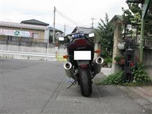 koba_GH8さんのRF900R メイン画像