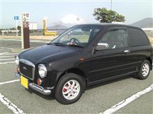 akira_JZS171さんの愛車:その他 その他