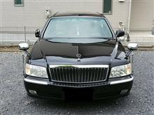 奥多摩タクシーさんのディグニティ メイン画像