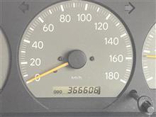 チッチ5150さんのハイエース レジアス インテリア画像