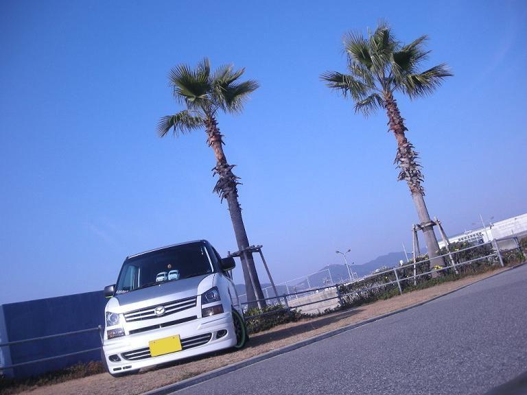 マツダ AZ-ワゴン