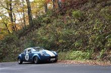 couzさんのミニ マーコス GT メイン画像