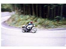 小とらさんのRZ350 メイン画像