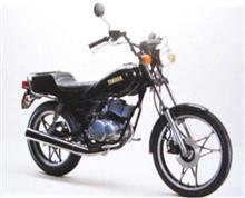 Toshi867さんのRX50 メイン画像