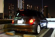 車イジリおじちゃんさんのイスト リア画像