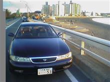 takeshi.nさんのアンフィニMS-8 メイン画像