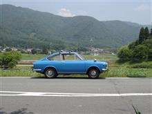 kotaroさんの850 左サイド画像