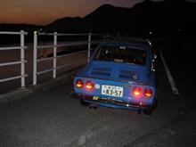 kotaroさんの850 リア画像