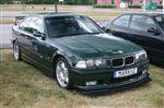 BMW 3シリーズ クーペ