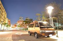 NOBU AUTO SERVICEさんのマスターエースサーフ メイン画像