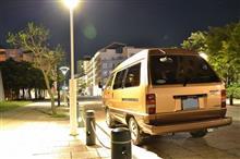 NOBU AUTO SERVICEさんのマスターエースサーフ 左サイド画像
