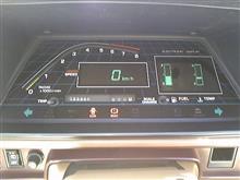 NOBU AUTO SERVICEさんのマスターエースサーフ リア画像