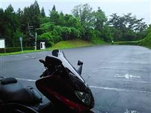 yasu-hikoさんのTMAX インテリア画像