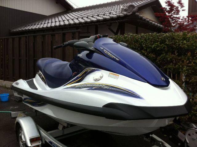 Katata♪さんのFX-140