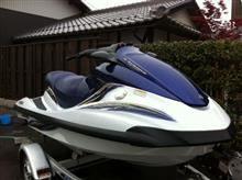 Katata♪さんのFX-140 メイン画像