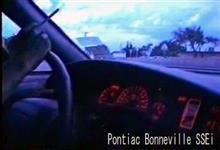 Roadrunnerさんのポンティアック・ボンネビル メイン画像
