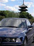 jay@m3bさんの愛車:BMW M3 クーペ