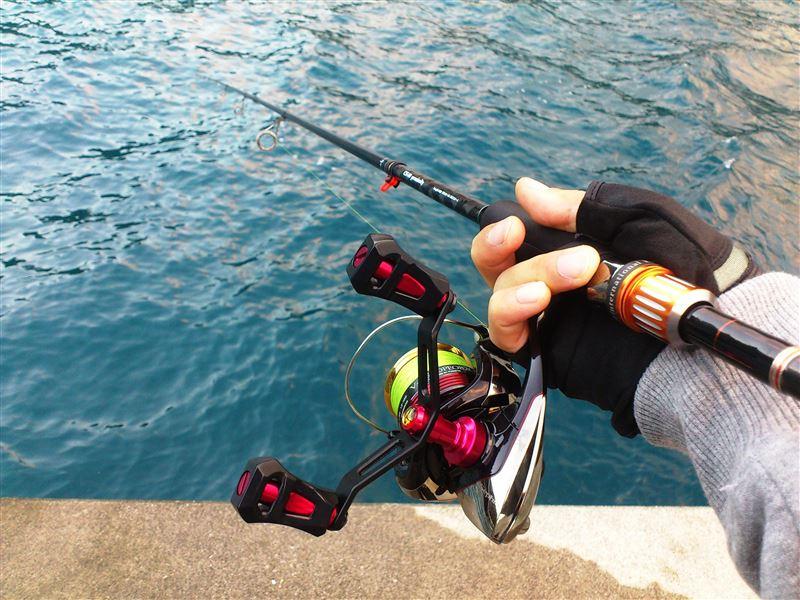 その他 釣り道具