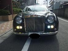 阿部ねーヨさんのガリューIII メイン画像