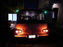 プリンス654さんのlightcoach