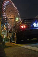 菊谷 勝利(川口のかつ♪)さんのB3 3.0/1 リア画像