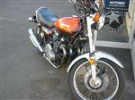 カワサキ 750RS