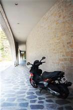 tak3さんのRUNNER VXR200 (ランナー) リア画像